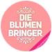 DieBlumenBringer.de Logo