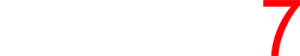Logo Zimmer 7