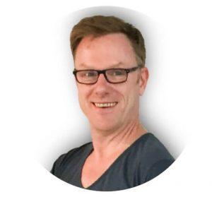 Matthias Bock