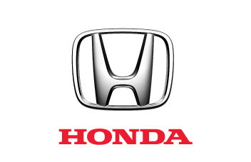 Honda Hermann