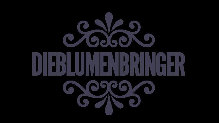 Logo DieBlumenBringer.de