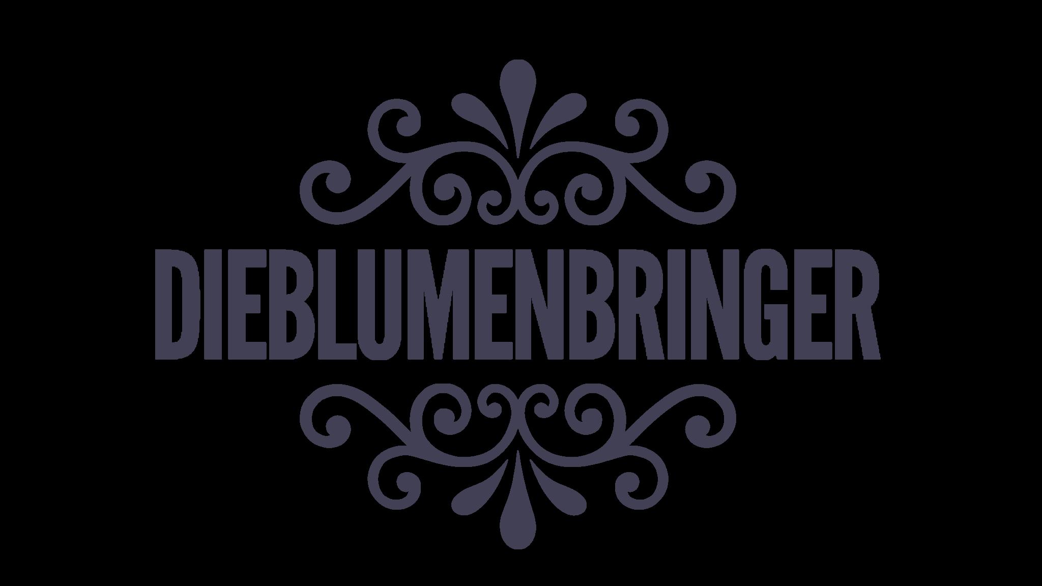 DieBlumenBringer.de