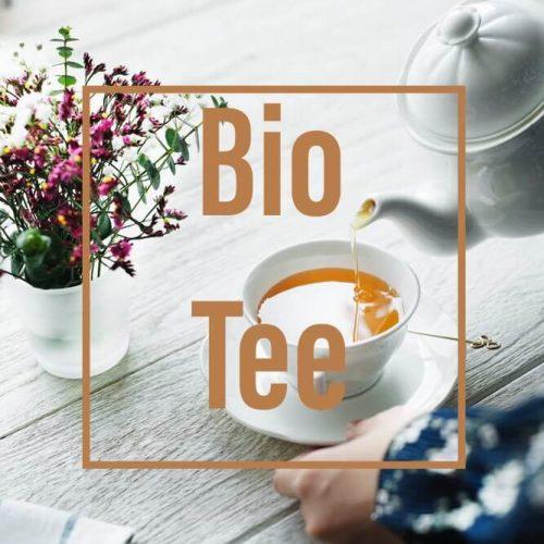 Bio - Tee