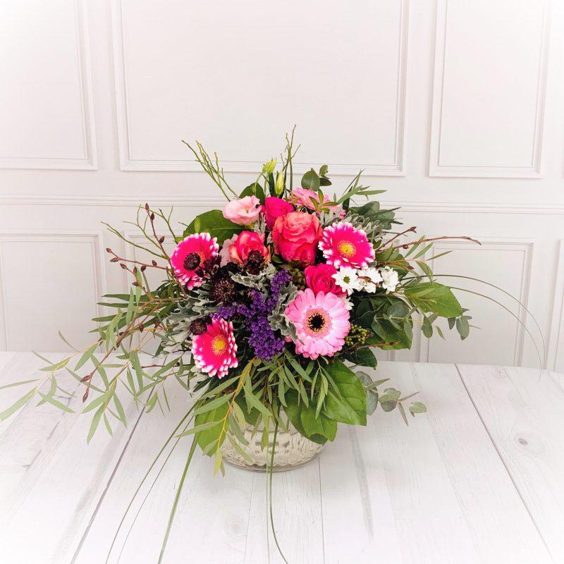 Blumen Abo Blumenstrauß